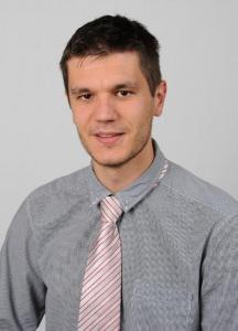 Pavol Hamšík