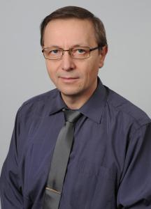 Jozef Krchniak