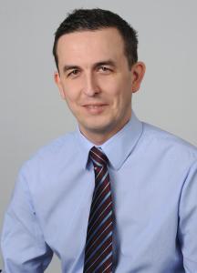 Vladimír Stulančák