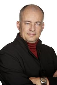 Wolfgang Henle